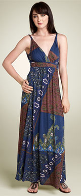 Strap-maxi-dress2