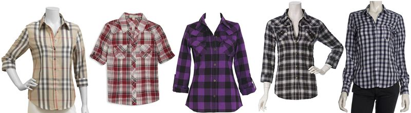Plaid_shirts_l